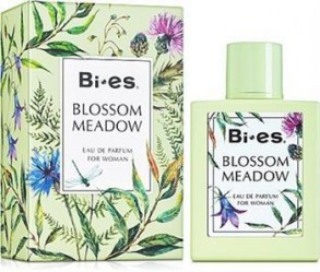 bi-es-blossom-meadow-woman-edp100ml-noi-parfum-7772-35056
