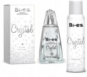 bi-es-crystal-women-dezodor-150ml-6581-35021