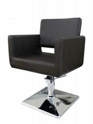 Fodrász szék 21.Egyéb fodrászkellék gyártó