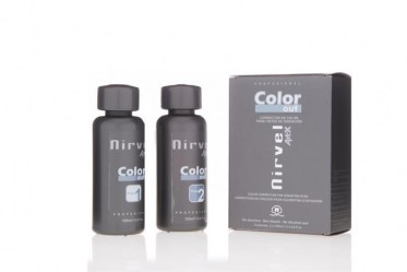 hajradir-nirvel-color-out-6875-32852