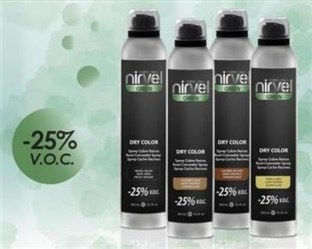 nirvel-dry-color-azonnali-hajtoszinezo-orias-spray-6492-32454