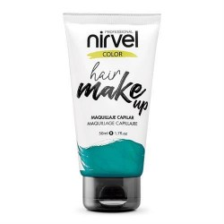 nirvel-hair-make-up-kimoshato-alkalmi-hajszinezo-turkiz-zold-8375-34869