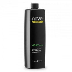 nirvel-nature-oxidante-1000ml-6410-32372