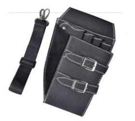 Olló tartó táska Avantgarde Cerena Solingen 553e18530f